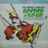 Swingle Singers/Rocco A' Go Go