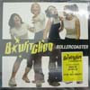 B★Witched/Rollercoaster