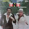 TNT Orchestra/Together The TNT Orchestra