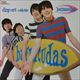 Barracudas/Drop Out With The Barracudas