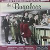 Bugaloos/The Bugaloos