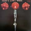 Wess (Wess Johnson)/That's Life
