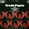 Freda Payne/Freda Payne (How Do You Say I Don't Love You Anymore)