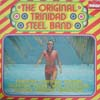 Original Trinidad Steel Band /Original Trinidad Steelband