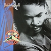 Roger Troutman/Bridging The Gap