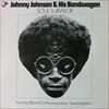 Johnny Johnson & His Bandwagon/Soul Survivor