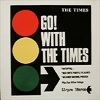 Times/Go! With The Times