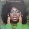 Gloria Scott/What Am I Gonna Do