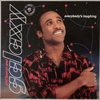 Phil Fearon & Galaxy/Everybody's Laughing (Dancemix)