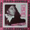 Diana Ross/I'm Coming Out