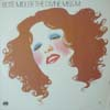 Bette Midler /The Divine Miss M