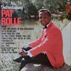 Pat Rolle/Introducing Pat Rolle