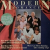 Modern Romance/Best Years Of Our Lives