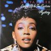 Anita Baker/Caught Up In The Rapture