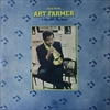 Art Farmer & The ORF Big Band/Talk To Me With