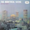 Nick Ayoub Quintet/The Montreal Scene