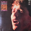 Cliff Richard/Kinda' Latin