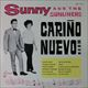 Sunny and The Sunliners/Carino Nuevo