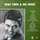 Wilf Todd And His Music/Wilf Todd And His Music