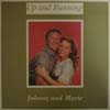 Up And Running/Johnny And Marie