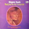 Blossom Dearie/THat's Just The Way I Want To Be