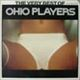 Ohio Players/The Very Best Of Ohio Players