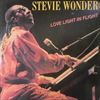 Stevie Wonder/Love Light In Flight
