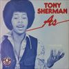 Tony Sherman/As