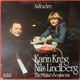 Karin Krog & Nils Lindberg/As You Are The Malmo Sessions