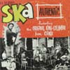 King Columbia/El Diablo Ska / Tour Of Jamaica (Soca Drum Edit)