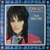 Joan Jett & The Blackhearts/I Love Rock'n Roll
