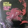 Little Richard/The Rill Thing