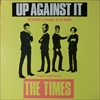 Times/Up Against It (Joe Orton's Screenplay For Beatles)