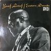 Yusef Lateef/Eastern Sounds