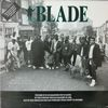 Blade/Rough It Up