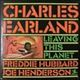 Charles Earland/Leaving This Planet