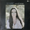 B. J. Ward/Vocal Ease