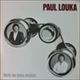 Paul Louka/Avec Ou Sans Veston