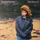 Rachel Sweet/Fool Around