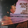 George Saxon/In South America ( Samba Y Bossa Nova)