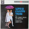 Mike Sammes Singers/Love Is A Happy Thing