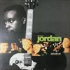 Ronny Jordan/Come With Me