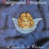 Fairground Attraction/A Smile In A Whisper