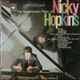 Nicky Hopkins/The Revolutionary Piano Of Nicky Hopkins