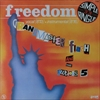 Grandmaster Flash And The Furious 5 (Five)/Freedom