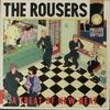 Rousers/A Treat Of New Beat