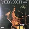 Rhoda Scott/Stay