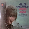 Ellie Greenwich/Composes Produces And Sings