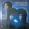 Martha Reeves & The Vandellas/Black Magic