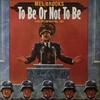 Mel Brooks/To Be Or Not To Be (The Hitler Rap Part 1)
